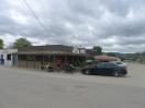 Mexican restaurant in Los Altos
