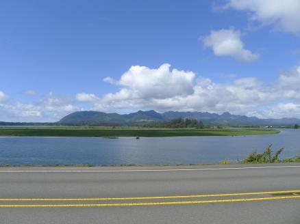 Stunning, Nehalem Bay
